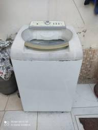 Máquina de Lavar Brastemp - 11 KG / R$ 500