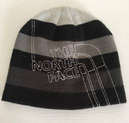 Touca The North Face