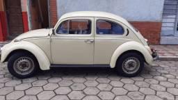 Fusca 1977 1500