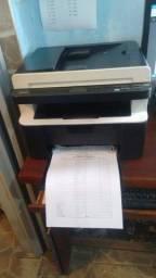 Título do anúncio: ótima impressora