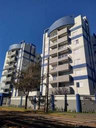 Título do anúncio: Apartamento  com 2 quartos no Edíficio Orion - Bairro Zona 08 em Maringá