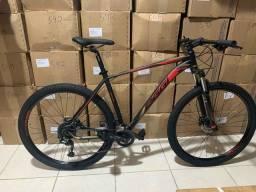 Bike 29 Oggi 7.0 2021 TAM.21