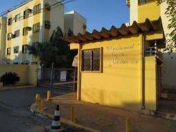 Título do anúncio: Apartamento no Condomínio San Mantin térreo com 2 quartos