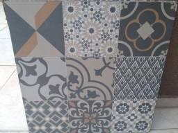 Porcelanato 60x60 Portobello