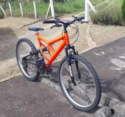 Bicicleta Mountain bike Status