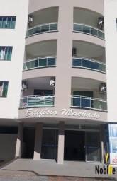 Título do anúncio: Condomínio Machado | 02 dormitórios | Santa Catarina