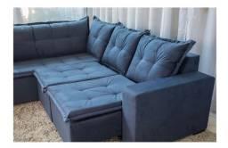 Reformelave - Reformar sofá - Estofador