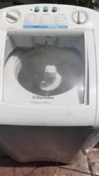 Máquina Electrolux 8 kg