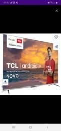 Assistência técnica tv led smart