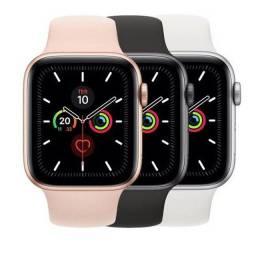 Smartwatch T500/C55 - Aceito cartão.