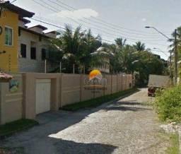 Título do anúncio: Eusébio - Casa de Condomínio - Lagoinha