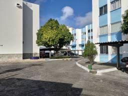 Título do anúncio: Apartamento Luzia preço negociável