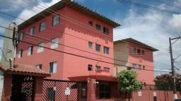 Belíssimo apartamento no bairro Vila Marchi - São Bernardo do Campo - SP