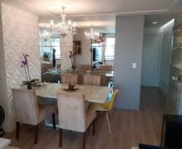 Santa Teresa RJ - Apartamento 2 quartos