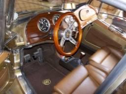 Carro conversivel pejo 2006 zorado o mais novo do brasil 48 mil quilometros originais