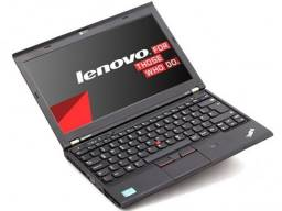 Notebook Lenovo Thinkpad X230 (seminovo)