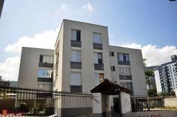 Apartamento de 1 quarto para alugar no bairro Itacorubi
