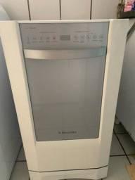 Título do anúncio: Máquina de lavar louça