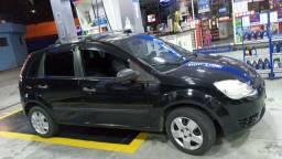 Fiesta 2006 11.900