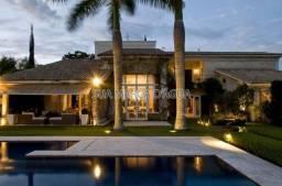 Título do anúncio: Commercial House for sale and rent - Rio de Janeiro - RJ - Penha Circular