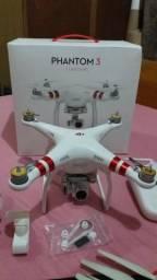 Drone Phanton 3 Stander