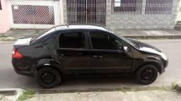 Carro fies - 2006