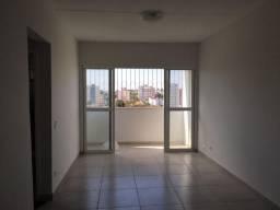 Apartamento no Bairro Araés com 3 quartos Edifício Serra Negra