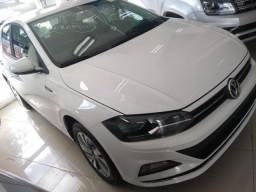 VOLKSWAGEN  POLO 1.0 200 TSI HIGHLINE 2018 - 2019