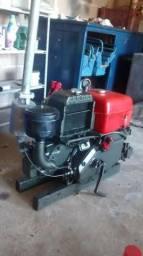 Motor nsb 18 yanmar