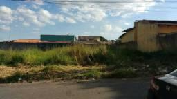 Lote no Sônia Maria - Lote Pronto Para Construir - Acesso ao Asfalto Setor Bem Habitado