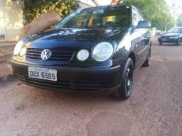 Volkswagen Polo - Conservado - 2005
