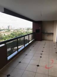 Apartamento  com 3 quartos no Arquiteto Vilanova Artigas - Bairro Jardim do Lago em Londri