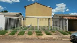 Casa Sobrado 02 Quartos Lunabel 3BNovo Gama