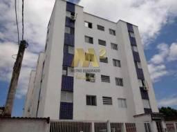 Apartamento 2 dormitórios à venda. Vila Sônia, Praia Grande....