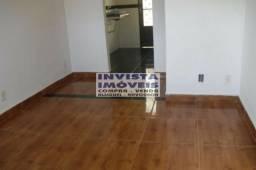 Título do anúncio: Casa nova, 2 quartos em um lote de 200 m², ótimo acabamento, próx. ao comércio e onibus