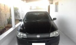 Fiat Siena 2008 completo - 2008