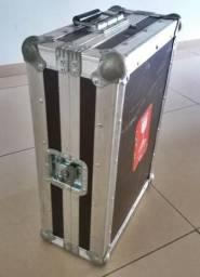Par de Case para CDJ Pioneer 850-900-2000