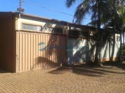Galpão/depósito/armazém para alugar em Jequitibá, Paulinia cod:BA00131