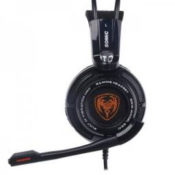 Headset Somic G941 7.1 Virtual Sound