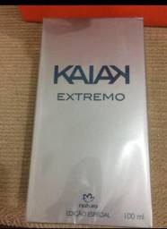 Kaiak Extremo 100ml comprar usado  Salvador