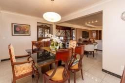 Apartamento com 4 dormitórios à venda, 226 m² por R$ 850.000 - Setor Marista - Goiânia/GO