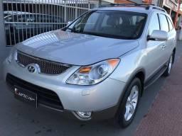 Hyundai veracruz 3.8 v6 2011/ 7 lugares - 2011
