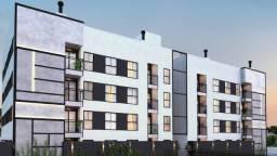 Apartamento com 2 Dormitórios com suíte no Boa Vista