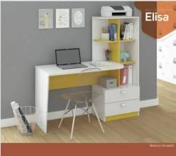 Mesa computador Elisa WhatsApp