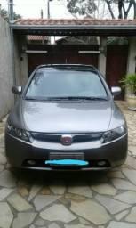 Vendo Civic 2008 - 2008