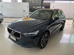 Volvo Xc60 2.0 d5 Momentum Awd Geartronic - 2019
