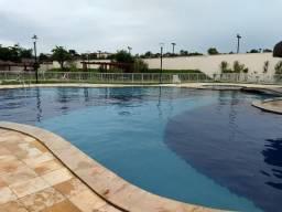 Apartamento com 2 quartos próximo ao Shopping Rio Anil - Vite Angelim