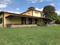 Casa de campo em Conceição da Feira