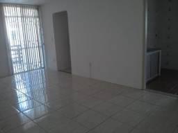 Apartamento na Condomínio Moradas do Bosque - bloco 08 - Aptº 23