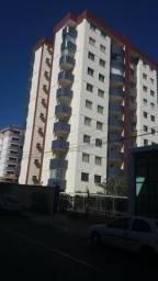 Apartamento Caldas Novas Residencial Thermas do Bandeirante 320.000 !!!